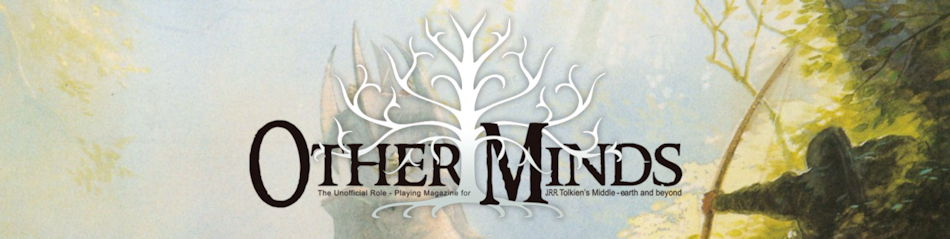 Other Minds Magazine website