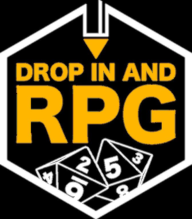 dropinandrpglogo1.png