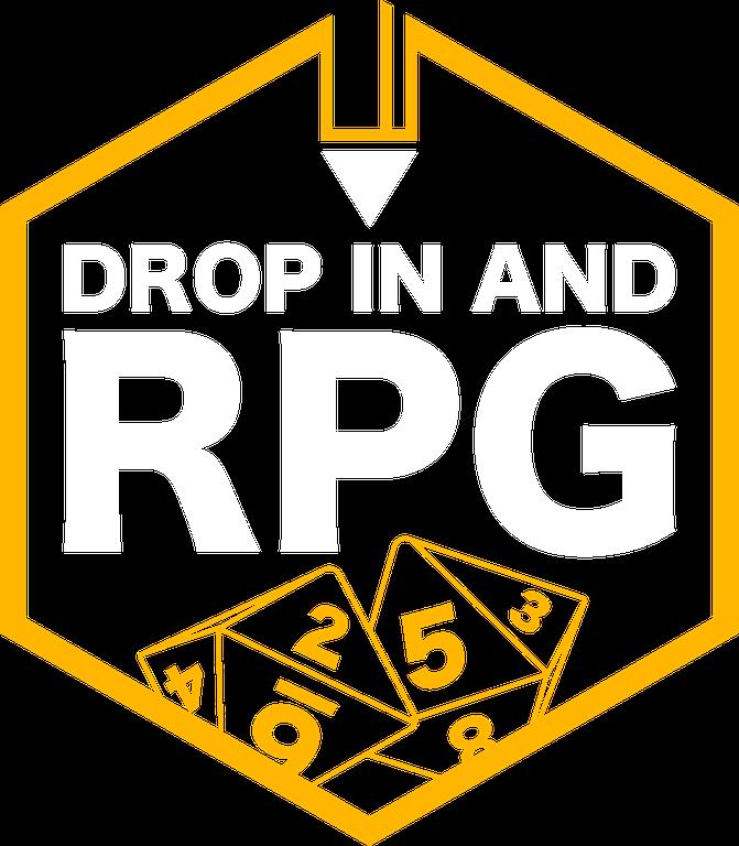dropinandrpglogo2.png