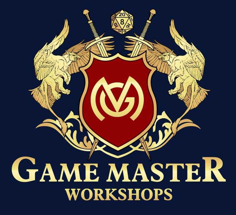 gmworkshops-logo-color-crop-804x733x300.jpg