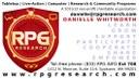 RPG-Research-Biz-Card-New-Logo-Danielle-20180426h.jpg