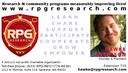 RPG-Research-Biz-Card-New-Logo-Hawke-Rev4b-20180810a.png