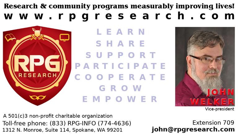 RPG-Research-Biz-Card-New-Logo-John-Welker-Rev4b-20180810a.png