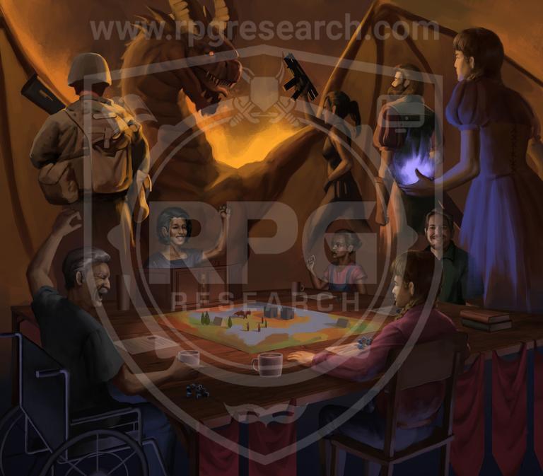 rpg-research-leo-aveiro-peaks-pixels-rpgr-watermark-2500h2852w.png