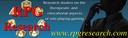 rpg-research-logo-20120518k-sticker.png
