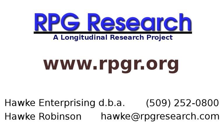 RpgResearch-Biz-Card-20111027a.jpg