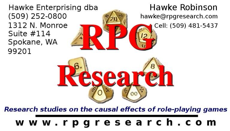 RpgResearch-Biz-Card-20130626c.jpg