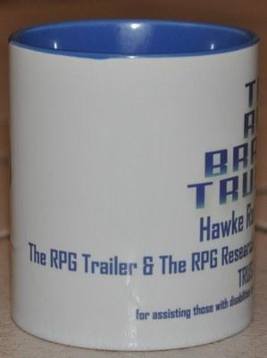 rpg brain trust mug side view