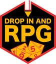 DropInAndRpgLogo-redgoldblackwhite-1-square-20190322a-1600w1833w300d.png