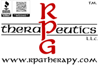 Role-Playing Game Therapy - Applied RPG - Therapeutic RPG